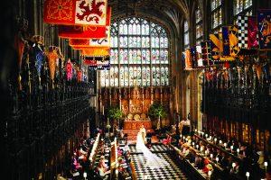 Už kiek Jungtinei Karalystei pavyko parduoti XXI a. Pelenės istoriją?