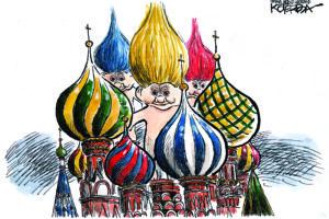 I. Šimonytei ir G. Nausėdai prezidento rinkimuose teks įveikti didžiausią kliūtį – politologus