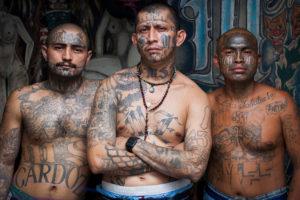 Mūsų milijonieriai gali ramiai miegoti, Pietų Amerikos – ne