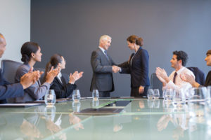 Kaip išsiskirti iš kitų darbdavių? Atsakymas – įdiegti lygias galimybes organizacijoje