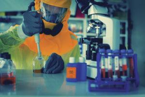 Investicinės Lietuvos biotechnologijų rinkos perspektyvos