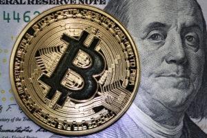Kriptovaliutos šiandien – investicijų magnetas, rytoj – bomba