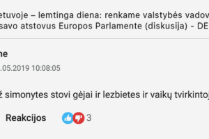 Kodėl Gitanas Nausėda laimėjo prezidento rinkimus, o Ingrida Šimonytė buvo sutriuškinta?