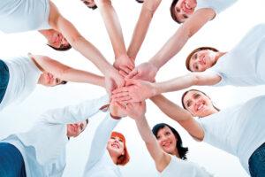 10 moterų, kurių laimėjimai leidžia tikėti stipria ir pažangia Lietuva