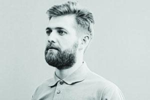 """Tomas Dirvonskas: """"Mūsų tikslas – kad """"Treatwell"""" taptų svarbiausiu žaidėju grožio industrijoje"""""""