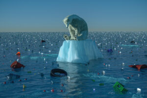 Europos Sąjunga į kovą su klimato kaita ir tarša investuos trilijoną. Kiek atiteks Lietuvai?