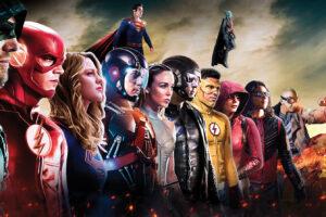 Holivudas superherojais pasaulį gelbės dar 3 400 metų. arba kol visi išmirs