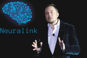"""""""Tesla"""" murkdosi skolose, bet Elonas toliau kuria """"smegenų greitintuvą"""""""