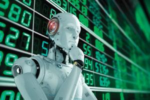 """Kibernetinio saugumo sprendimus didžiausioms telekomunikacijų bendrovėms rinkoje kuriančios kompanijos """"Cujo AI"""" įkūrėjas  Einaras von Gravrockas: """"Dirbtinis intelektas – šio amžiaus elektra"""""""