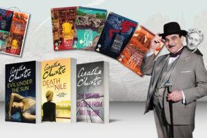 Apie ką reikėtų rašyti romaną, kad jis taptų pasauliniu bestseleriu?