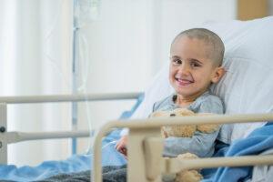 Ar realus naujasis JAV pažadas išgydyti vėžį, Alzheimerio ir kitas ligas?