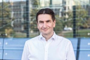 """Darius Maikštėnas: """"Istorinė galimybė Lietuvai sukurti atsinaujinančių išteklių energetikos industriją"""""""