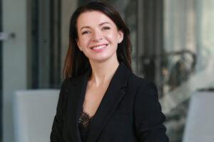 """Laura Blaževičiūtė: """"Pasaulinių medijų platformų pradėti """"Oskarų"""" karai pasieks ir Lietuvą"""""""