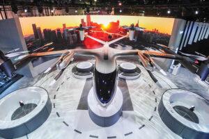 CES 2020: technologijų naujovės, kurios mus džiugina