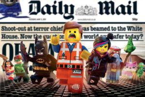 """Ko mūsų reklamdaviai turėtų pasimokyti  iš """"Kellogg's"""", """"The Body Shop"""" ir """"Lego""""?"""