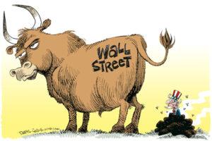 Y karta ryžtingai žengė į akcijų rinką