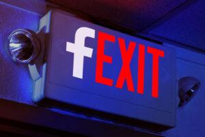 """JAV """"Bloomberg"""" remia tuos, kurie boikotuoja """"facebook"""", o Lietuvoje pridengia trolių invaziją?"""