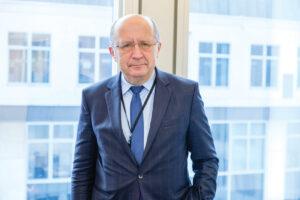 Pandemijos sukeltų iššūkių kontekste ES demonstruoja ryžtą