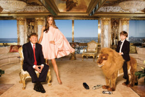 Pamąstymai apie Donaldą Trumpą: kodėl laimėjo, išeina ir gali, bet geriau negrįžtų?