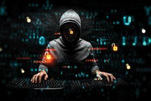 Prieš jus dar nebuvo realizuotas  kibernetinis išpuolis? Nesijaudinkite– bus